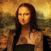Compagnia Degli Inchiostri Tattoo Studio