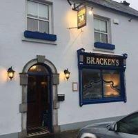 Brackens Bar