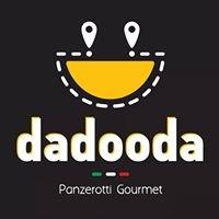 Dadooda