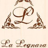 La Legnara