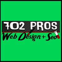 702 Pros Web Design