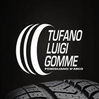 Tufano Gomme Pomigliano