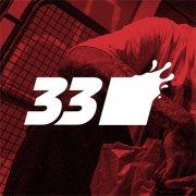 33 CREW