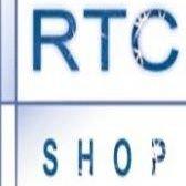 RTC SHOP