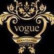 Vogue Hotels Avantgarde Kemer