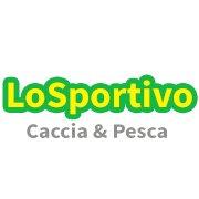 Lo Sportivo Ciampino