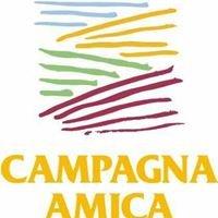Campagna Amica Catania