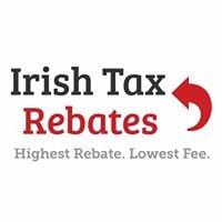 Irish Tax Rebates