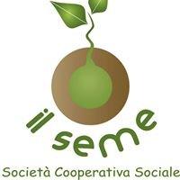 Il Seme Società Cooperativa Sociale