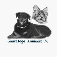 Association Sauvetage des Animaux76