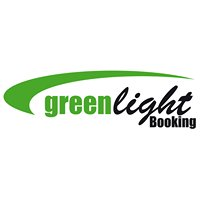 greenlight Booking