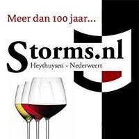 Wijnkoperij Alex Storms