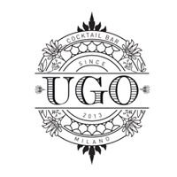 UGO Cocktail bar- Milano