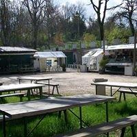 Area picnic Al Quercione