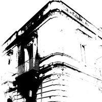 Palazzo Romano Eventi meeting, cultura & società