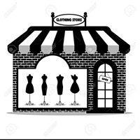 Azzurro Store