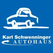 Karl Schwenninger