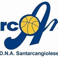 SantarcAngels