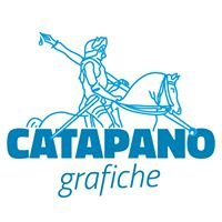 Catapano Grafiche