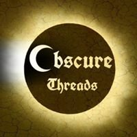 Obscure Threads