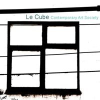 Le Cube Gallery - Contemporary Art Society -