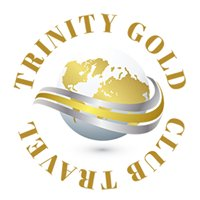 Trinity Gold Travel