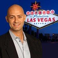 The Little Group - Las Vegas & Henderson, NV Real Estate, Remax Advantage