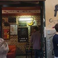 Bar Dei Brutti