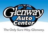 Glenway Auto Center
