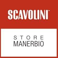 Scavolini Store Manerbio