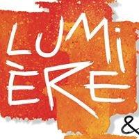 Lumière&Co