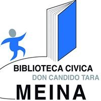 Biblioteca civica Don Candido Tara