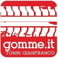 Tonin Gomme  gomme.it