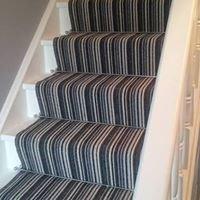 A&D Carpets