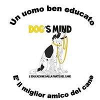 Dog's Mind  l'educazione dalla parte del cane