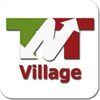 TNT Village - ScambioEtico