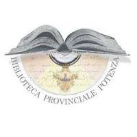 Biblioteca Provinciale di Potenza