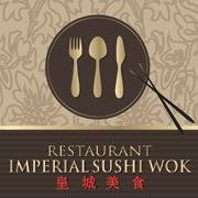 Imperialsushiwok