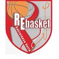 Rebasket