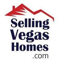 Lori Galarza is Selling Vegas Homes