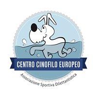 Centro Cinofilo Europeo Associazione Sportiva Dilettantistica