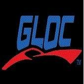 GLOC Performance Boat Challenge