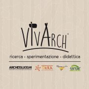 VivArch