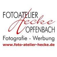 Foto Atelier Hecke