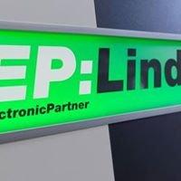 EP:Linder
