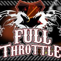 Full Throttle GA