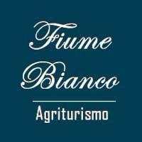 Fiume Bianco Agriturismo