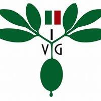 IL VERO GUSTO de echte smaak van Italië