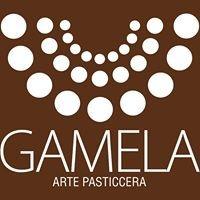 Gamela Arte Pasticcera  E'ssenza Glutine - 100% Farina di Riso