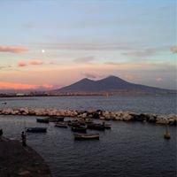 Napoli Vini e Sapori